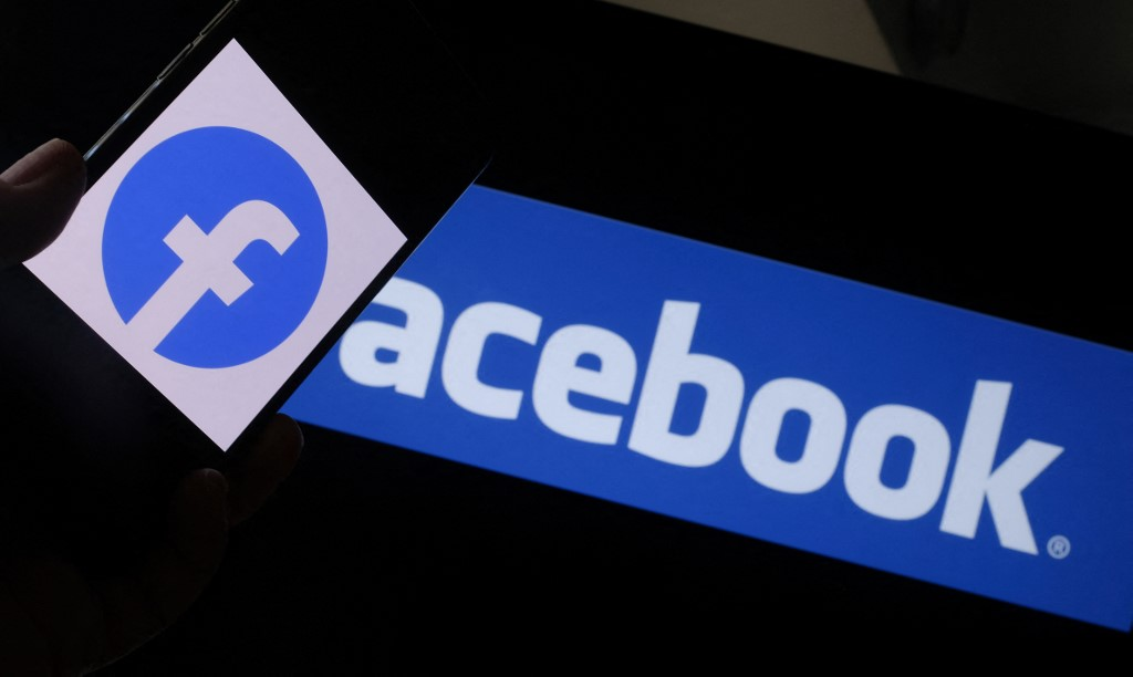Rising tide of leaks threatens to inundate Facebook