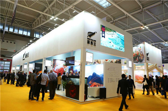 China, NZ should safeguard world trade system, Wang Yi says