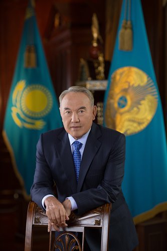 Kazakhstan to play significant role in BRI