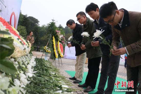 China faces severe transplant organ shortage