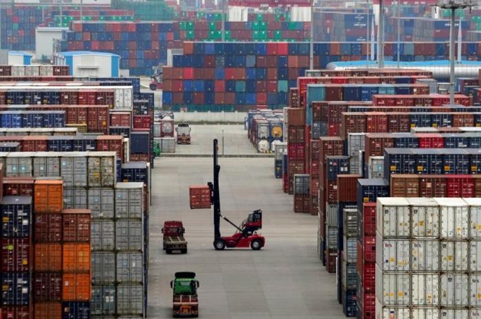 US tariff against China will backfire
