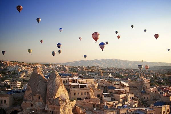 Chinese cultural delegation to visit Turkey