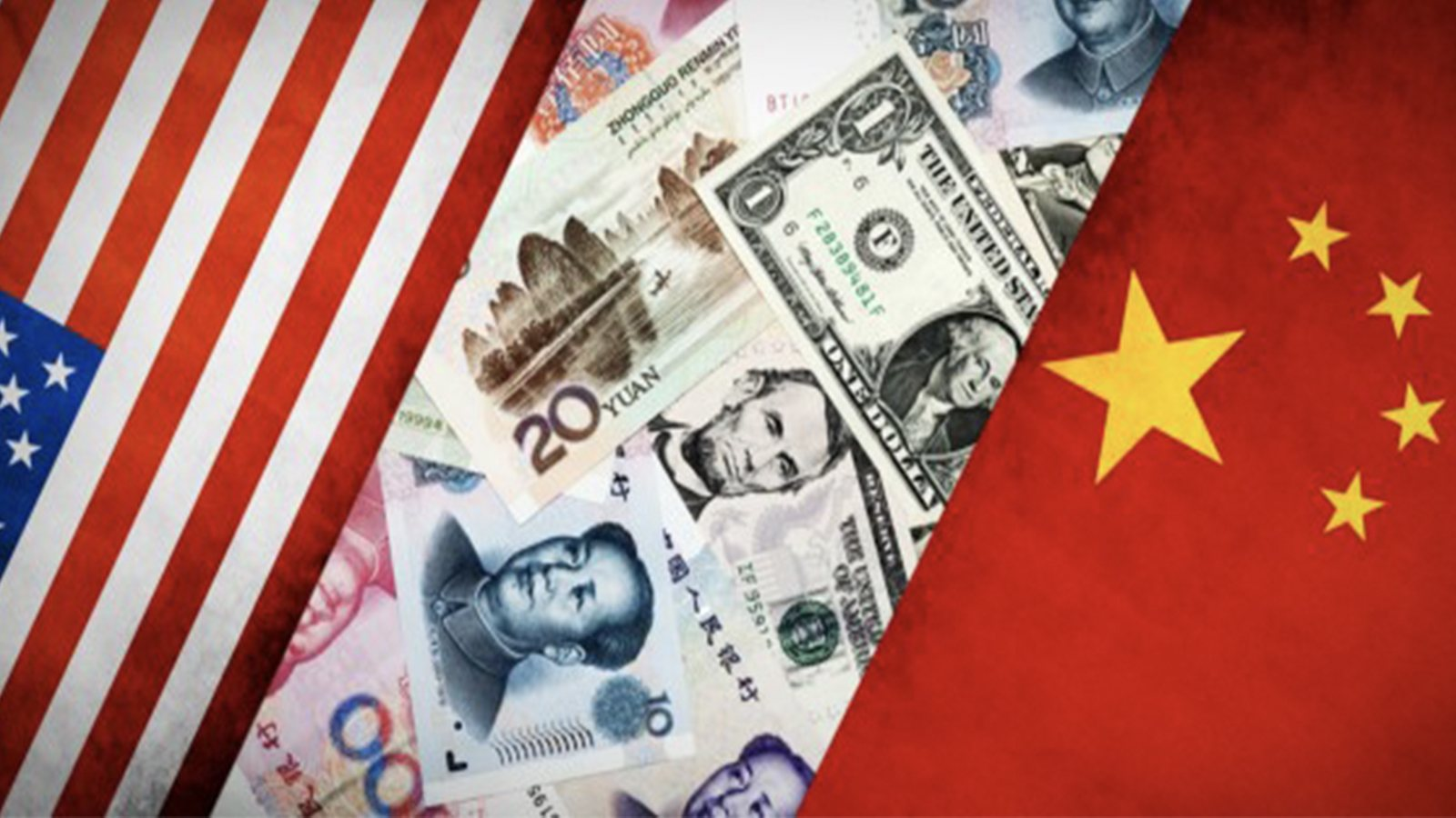 Significant global damage from US-China trade war