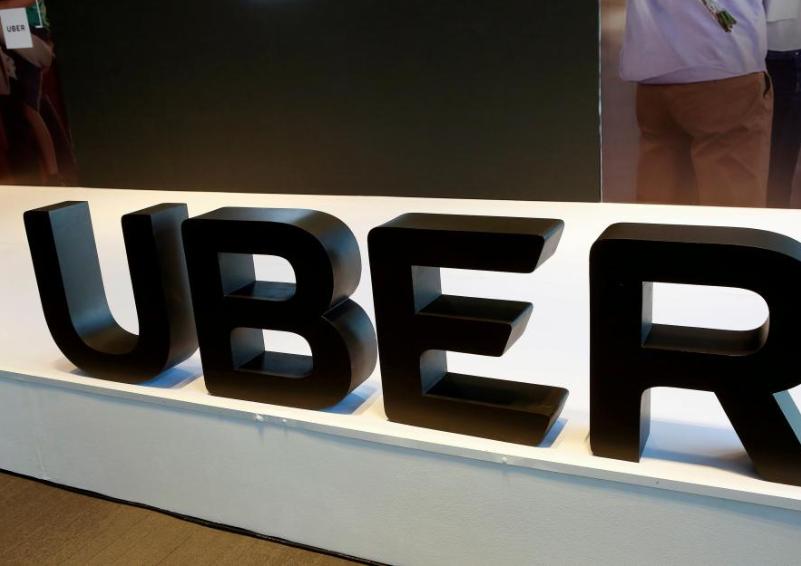 Uber, Lyft scrap mandatory arbitration for sexual assault claims