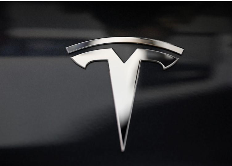 Tesla plans six-day stoppage at factory for assembly line fixes