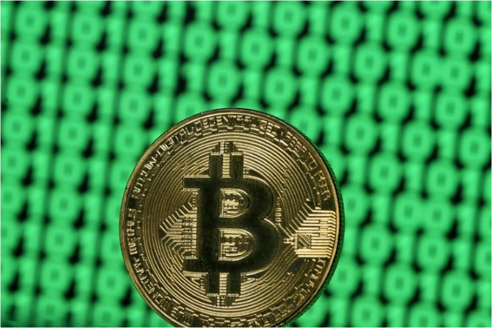 German online bank uses Bitcoins to transfer loans