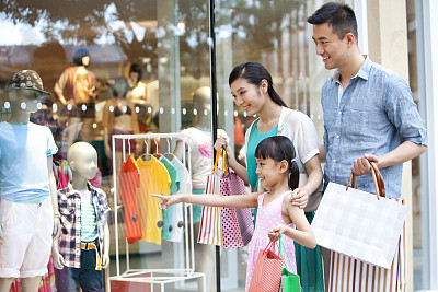 China to update quality regulation of child products