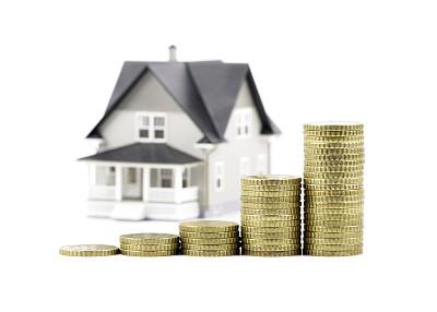 Major commercial banks raise Beijing mortgage rate