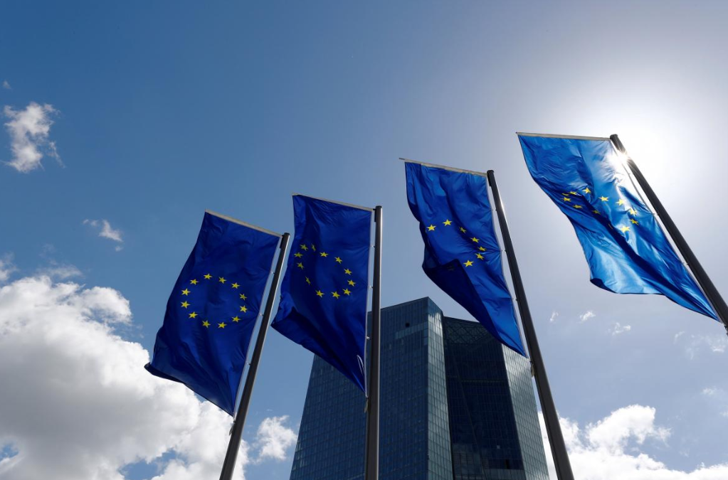 Latvian bank takes ECB to court for triggering collapse