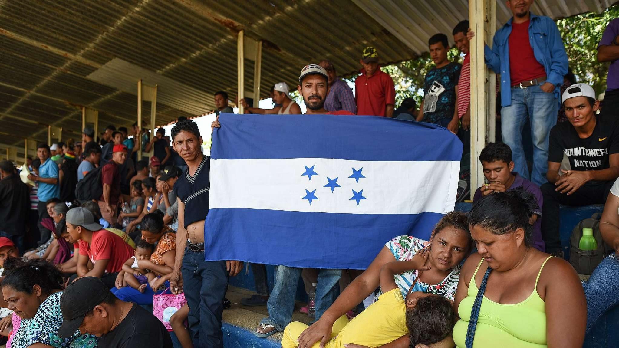 Hondurans.jpg
