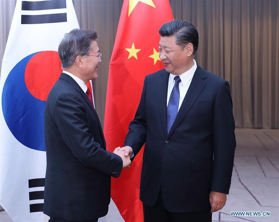 Chinasouthkorearelations.jpg