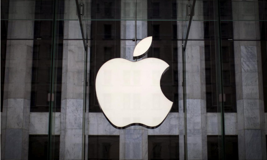 Apple services segment faces margin, competitive challenges