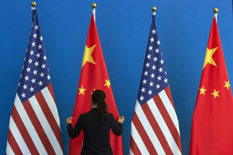 Opinion: What can we expect from the China-US trade meeting?