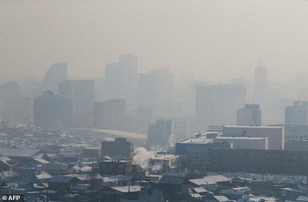乌兰巴托雾霾.jpg