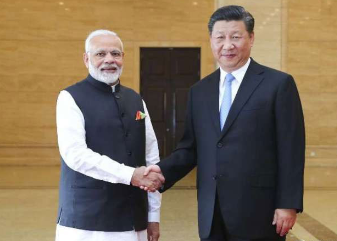 Opinion: What to expect from Modi-Xi summit?