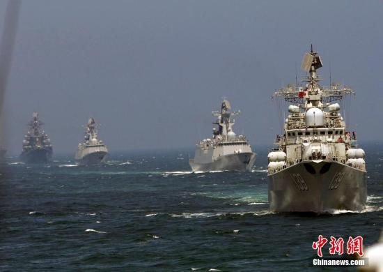 Taiwan exercises versus PLA drills like 'throwing an egg against a rock': specialist