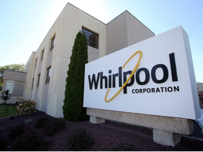 Whirlpool to sell Embraco compressor business to Japan's Nidec