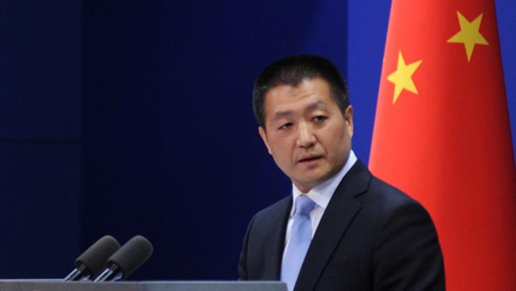 chinawelcomesNK.jpg