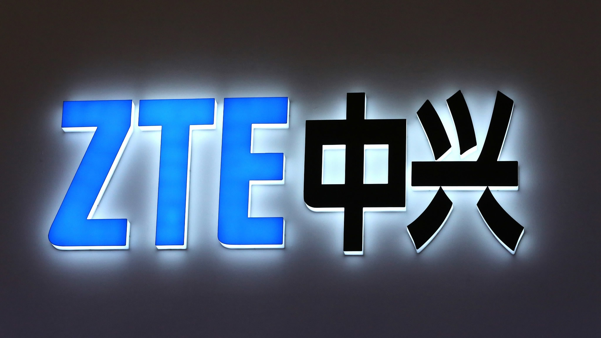 What can Chinese tech companies learn from ZTE's case?
