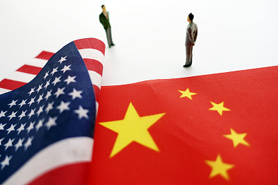 How China can respond to Trump's tariff war