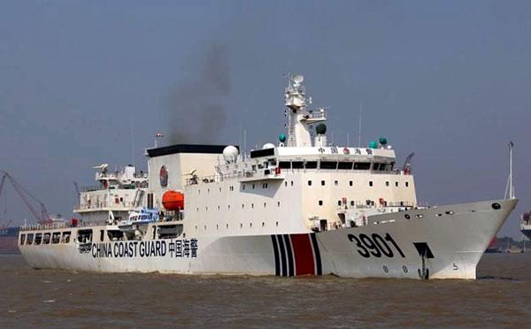 中国海警船.jpg