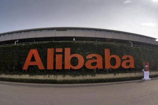 Alibaba to invest $350m in Thailand