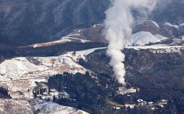 日本火山.jpeg
