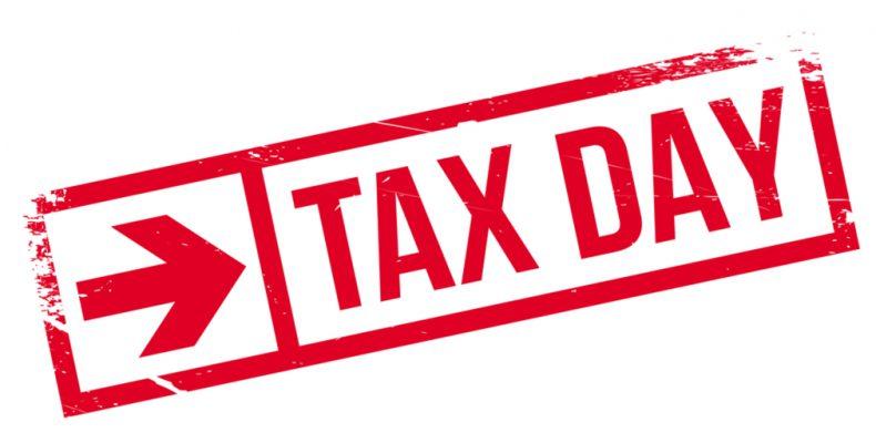 Tax-Day_ss_546118558-790x400.jpg