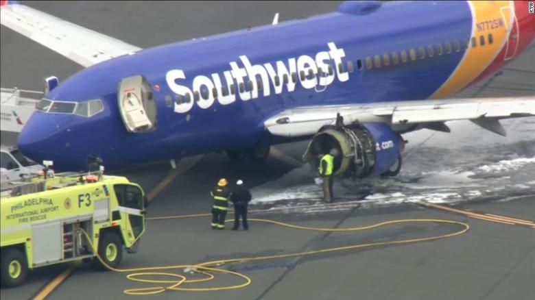 180417143705-05-southwest-emergency-landing-0417-screengrab-exlarge-169.jpg