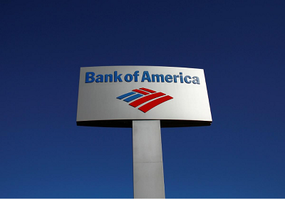 BofA profit beats estimates on higher interest rates, loan growth