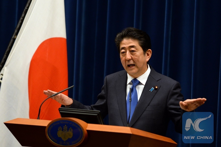 Will Japan be marginalized on North Korea denuclearization issue?