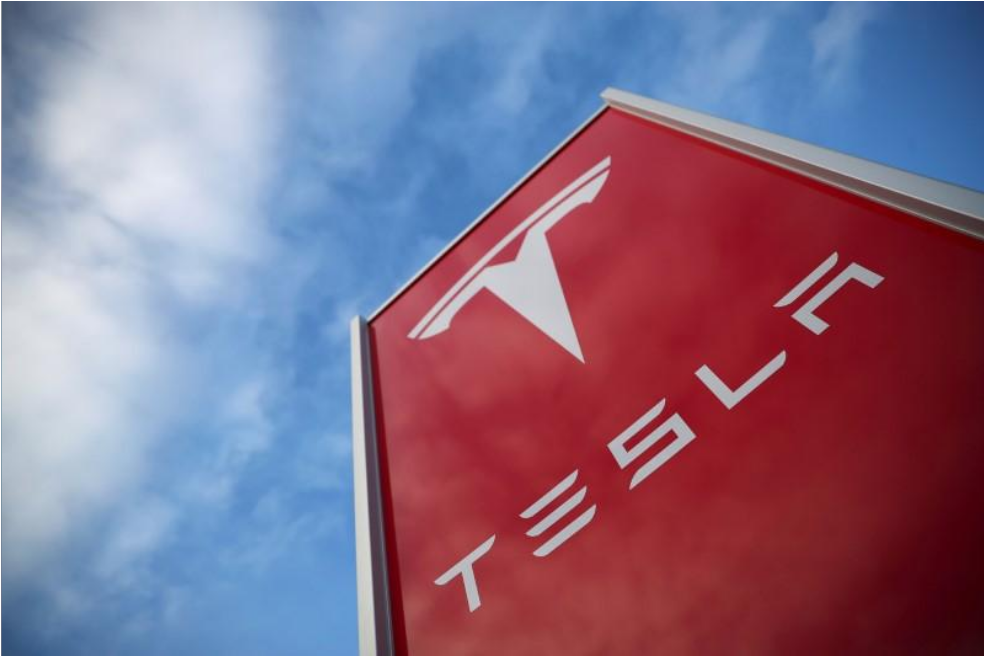 Musk says Tesla will be profitable in third-quarter, fourth-quarter