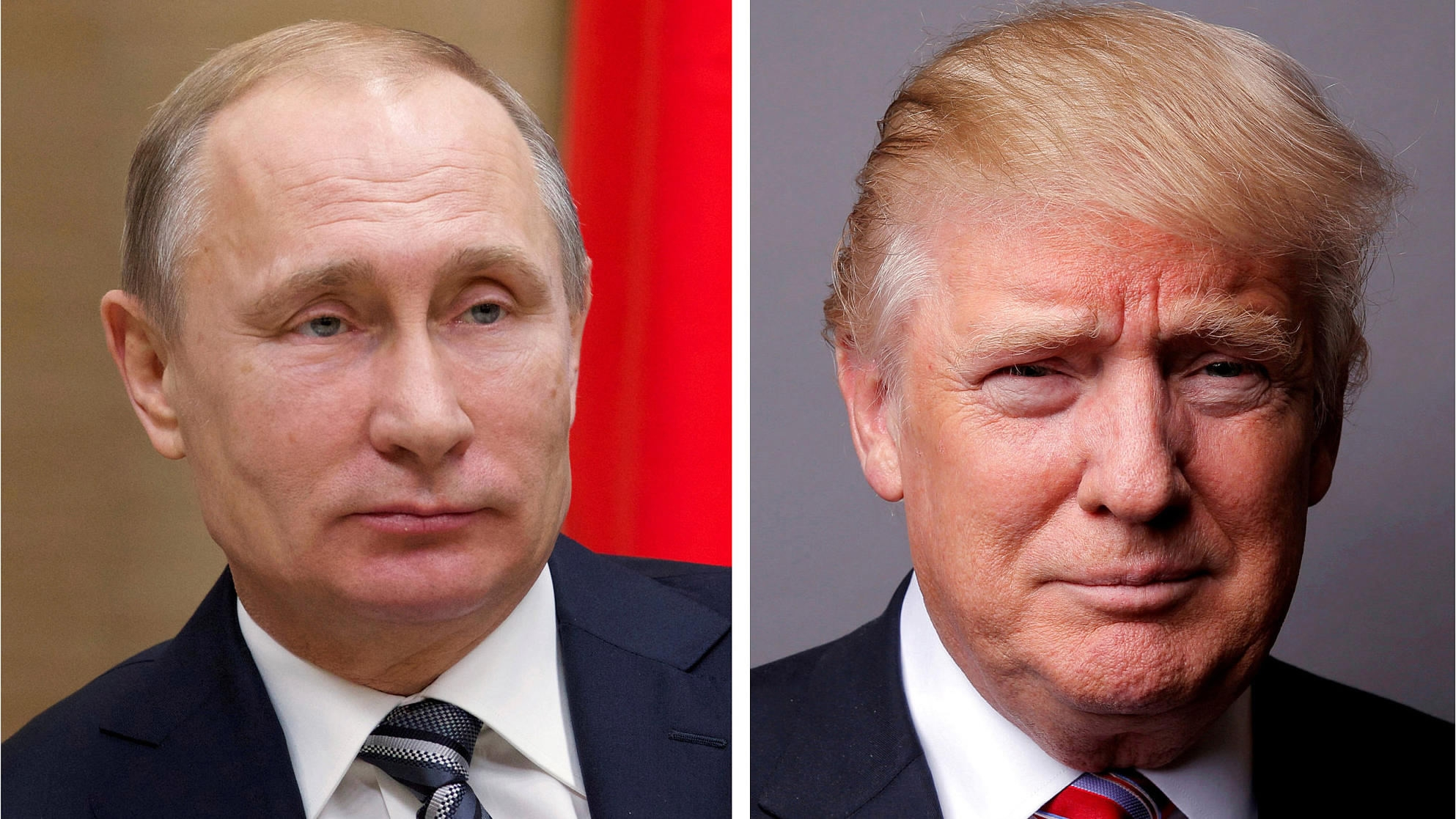 War between US and Russia in Syria? Possible, but not likely