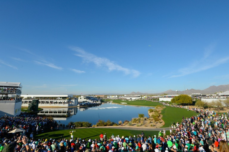 Deadly plane crash near US PGA golf course kills 6: police