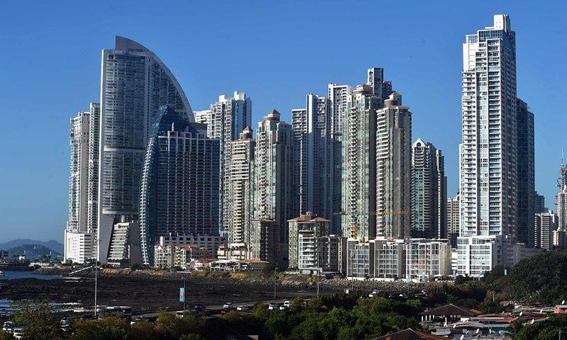 Chinese start-ups voyage overseas as trade between China and Latin America multiplies