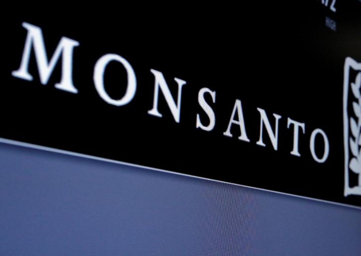 Monsanto misses profit estimates as corn disappoints