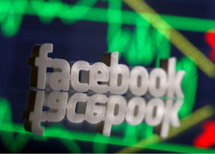 Australia begins privacy investigation into Facebook