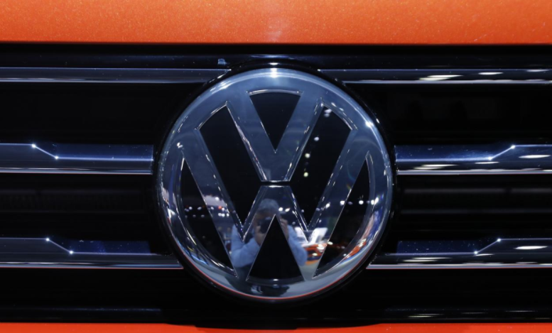 VW bets on Brazil rebound with SUV, Honda remains cautious