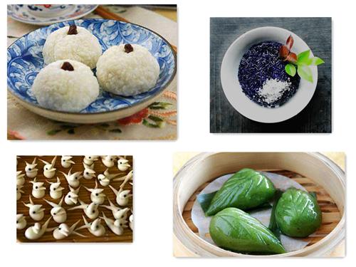 清明食物.jpg