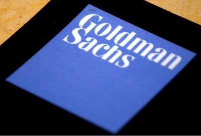 US judge certifies Goldman Sachs gender bias class action