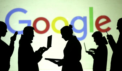 Google employees organize to fight cyber bullying at work