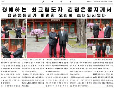 NK media.PNG