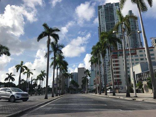 US, West Palm Beach agree to settle 'sanctuary city' lawsuit