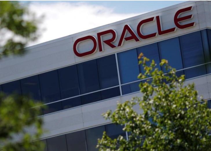 Appeals court revives Oracle's billion-dollar copyright claim against Google