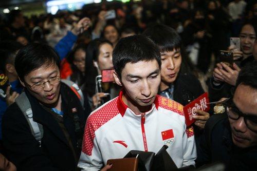 East China's Jinjiang steps onto global sports arena