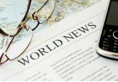 Dubai sentences British editor to 10 years for killing wife
