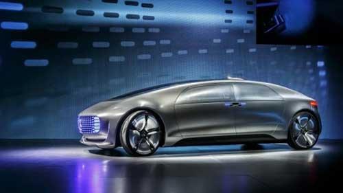 mercedes-autonomous-car_t580.jpg