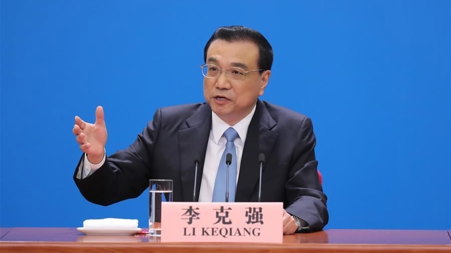 Closer to China: What is the significance of China's institutional reforms?