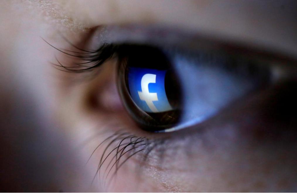 Facebook under pressure as US, EU urge probes of data practices