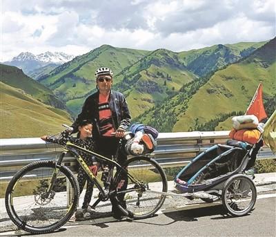 Father daughter bike.jpg